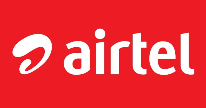 Airtel to offer free national roaming starting April 1st